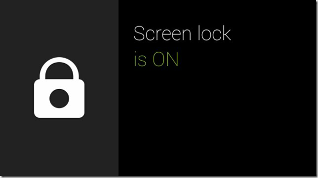 glass-screen-lock-on