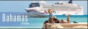 free-bahamas-cruise